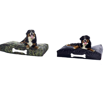 Soft Dog Bed Pet Mat