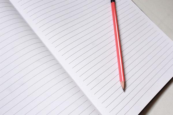 hardcover notebooks (5).jpg