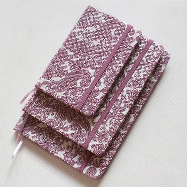 moleskine notebook (10)