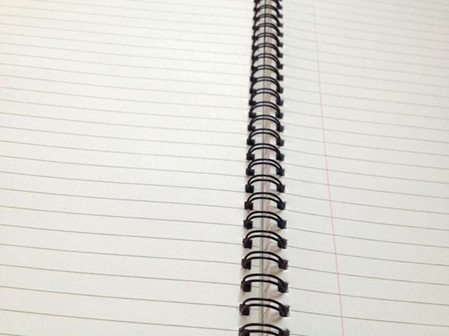 inner paper2