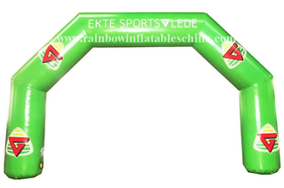 RB21018(5mH)Inflatable Commercial Welcome Arch, Inflatable Customized Arch