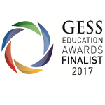 GESS awards finalist 2017_4.png
