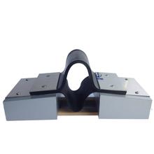 MSQTTL橡膠屋面變形縫