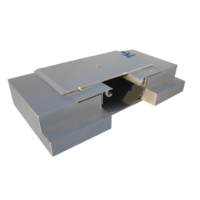 Floor to Floor Expansion Joint Cover MSDGJ
