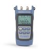 T-OP350 Optical Power Meter