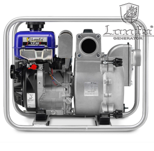"3"" YAMAHA DESIGN TRASH WATER PUMP (YP30T)"