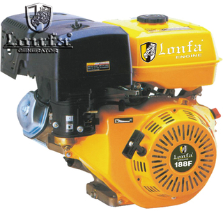 13HP GASOLINE ENGINE( LF188F)