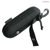 Fashion luxurious sunglasses case (X019)