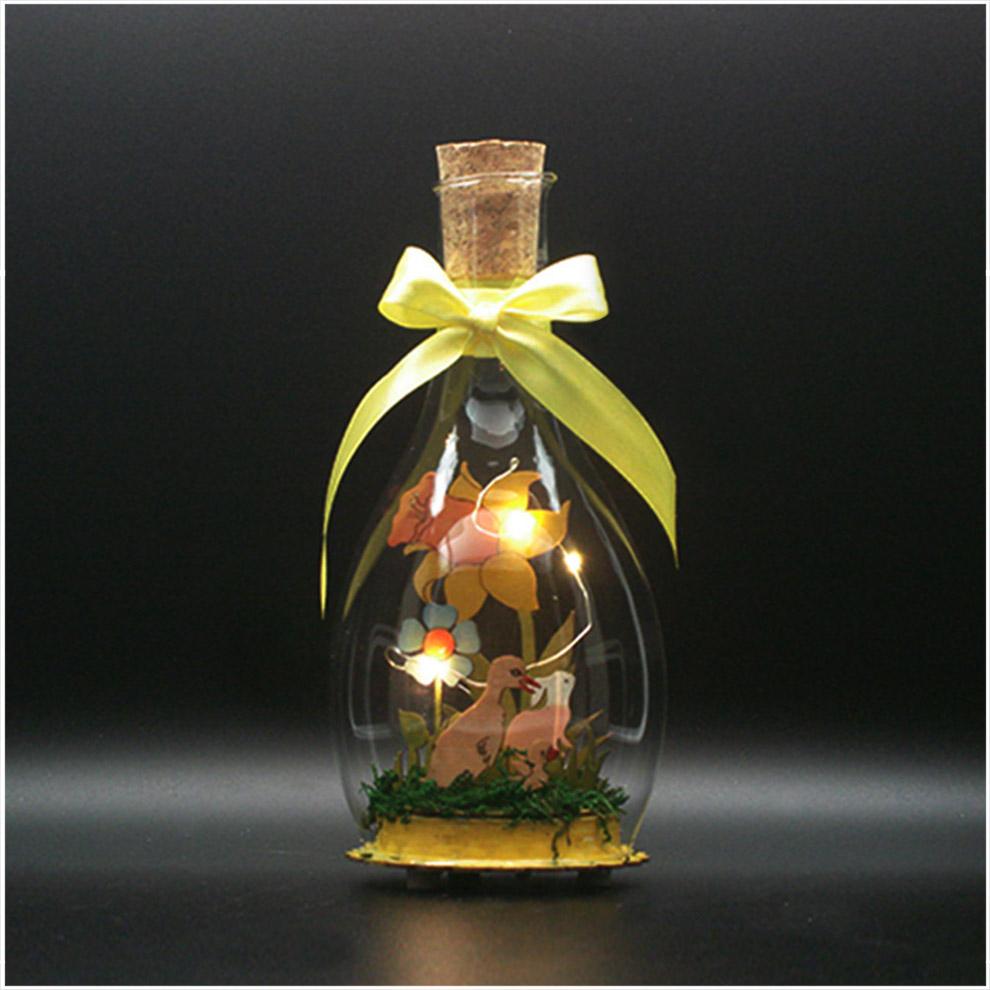 玻璃瓶子.jpg