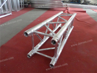 Aluminum Alloy Truss(350mm*350mm)