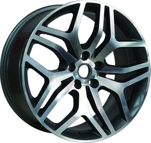 W0304 Replica Alloy Wheel / Wheel Rim for land rover