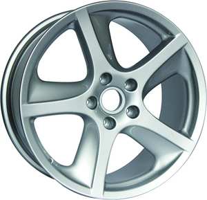 W0365 Replica Alloy Wheel / Wheel Rim for porsche