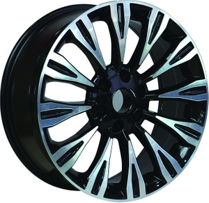 W1000 Nissan Replica Alloy Wheel / Wheel Rim for crv