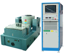 Vibration Test Equipment