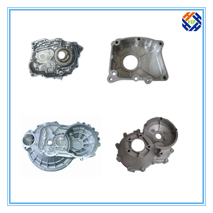 Aluminum Die Casting for Engine Starter Motors Engine-3.jpg