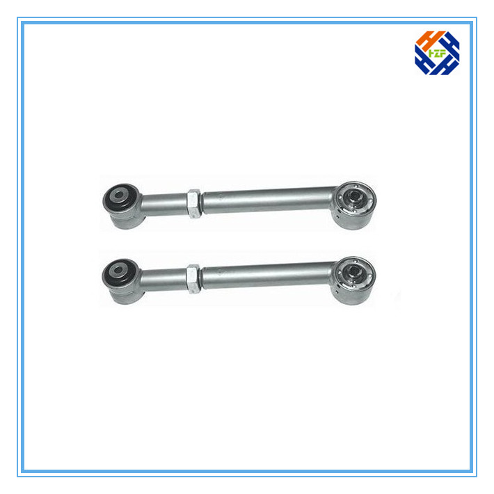 Casting Auto Part for Control Arm Ball Joint-3
