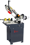 METAL CUTTING BAND SAW BF 180 SM-MANUAL DESCENT