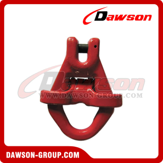 Grade 80 / G80 Container Lifting Clevis Link for Lifting