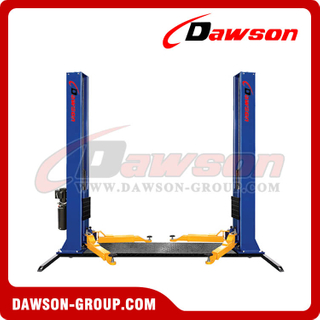 DSQJY240B 2-Post Hydraulic Lift