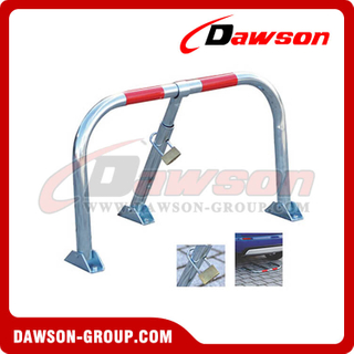 DSX6971 Bike Rack