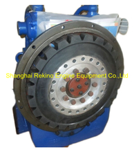 ADVANCE 120C marine gearbox transmission