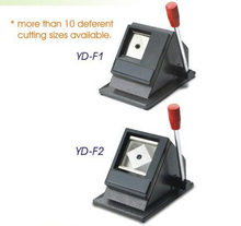 Photo Cutter (YD-F1/YD-F2)