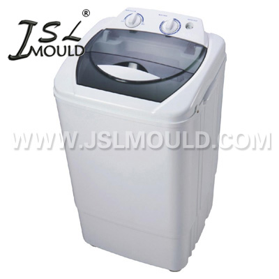 washing_machine_single_tub_washing_machine