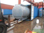 Acid tank Truck upper tanks-37-tank body steel lined PE.jpg