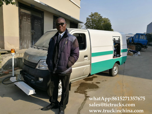 truck-in-china-24-factory-export.jpg