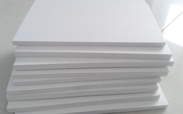 PVC foam board (4)