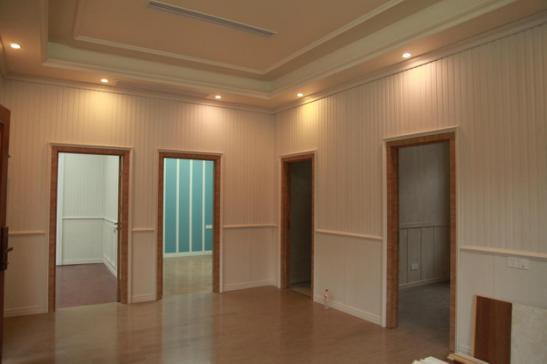Movable Light Steel Cottage2.JPG.jpg