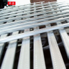 Stainless Steel Products/hollow glass aluminium spacer bars