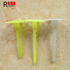 China insulation nail /high quality insulation anchor