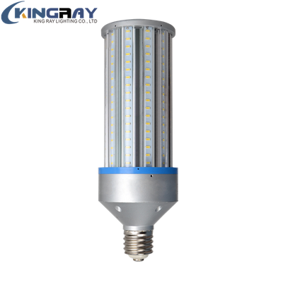 IP64 E39/E40 60W LED Corn Light