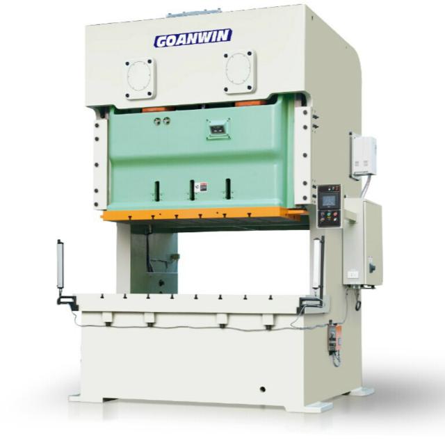C2N C-Frame Double Crank Press, Double Crank Press,C-Frame Double ...