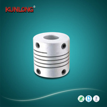 SG7-1-17M nobengr One-Piece Coupling