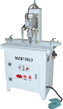 MZB73013 Single head hinge drilling machine
