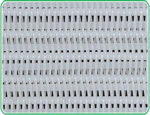Polyester Spiral Press-Filter Fabrics