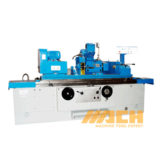 ME1432B CE Standard Horizontal Universal Cylindrical Grinder
