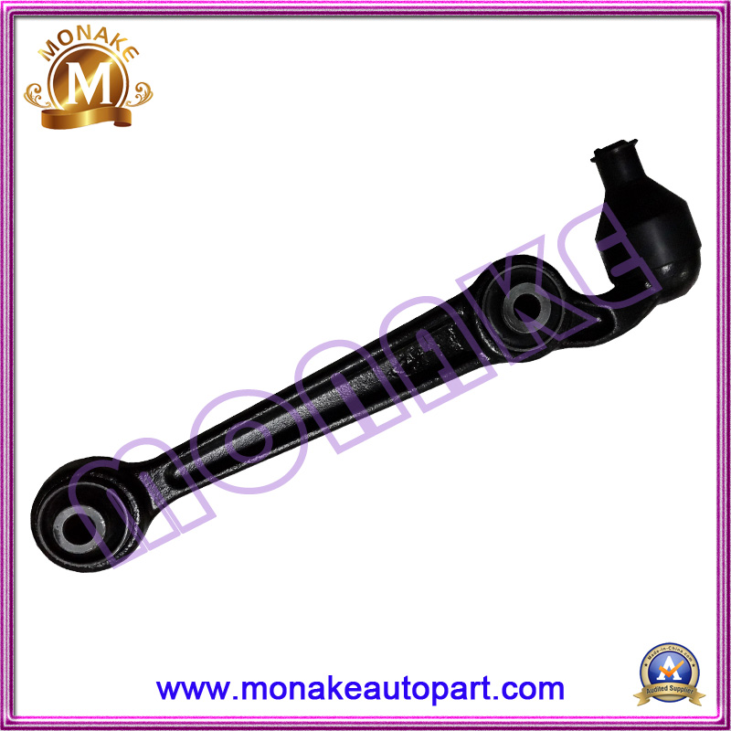 Wishbone Suspension Lower Control Arm For Mazda 6 Gj6a 34