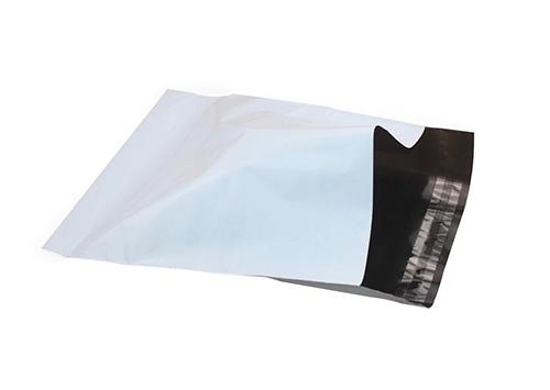 cold sticking express bag