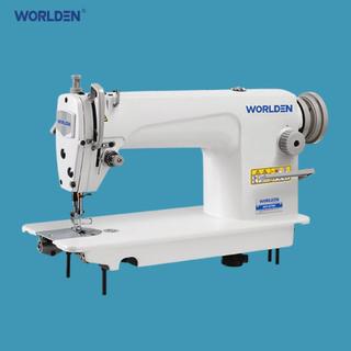 WD-8700H 高速工业平缝机