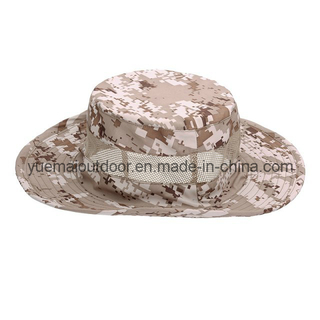 Military High Quality Bonnie Hat