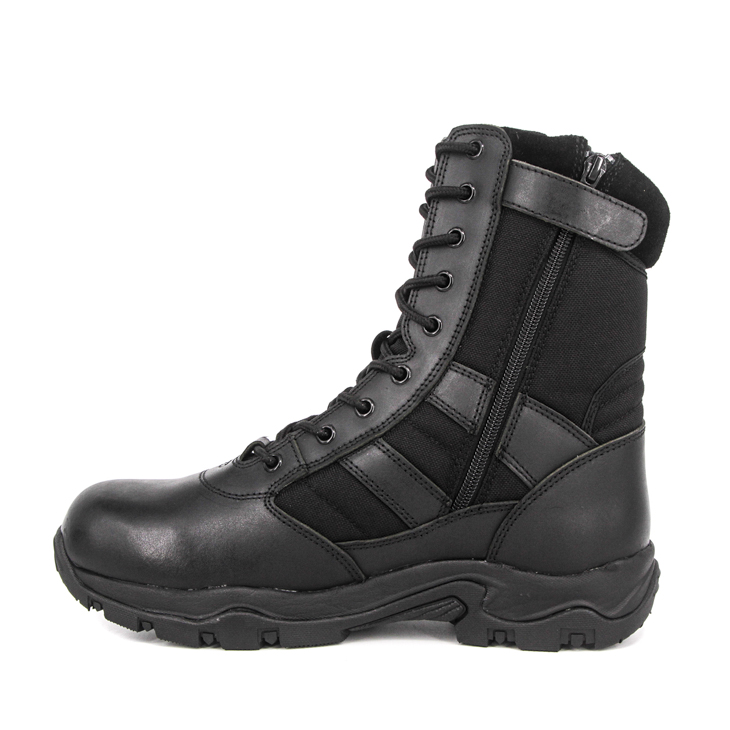 4206 2-2 milforce military boots