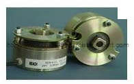 Electromagnetic Clutches And Brakes REB_A_01