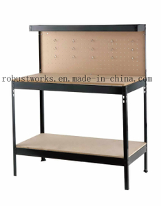 Heavy Duty Home Work Bench (WB007)