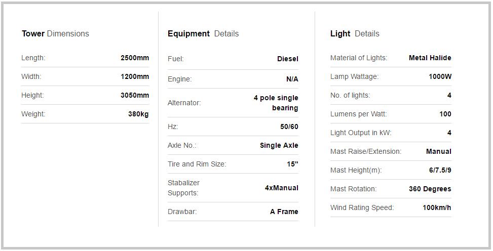 Portable LED Light Tower VL4K-C.jpg