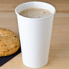 Single Wall Paper Cup for Hot Beverage
