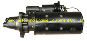 CCEC Cummins KTA50 starter motor 3632273 engine parts
