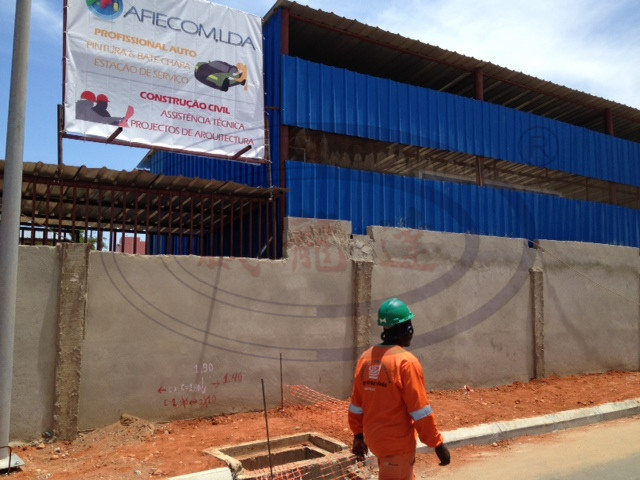 Angola garage shop.jpg